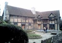 Turismo-Inglaterra, una opción muy interesante. 2