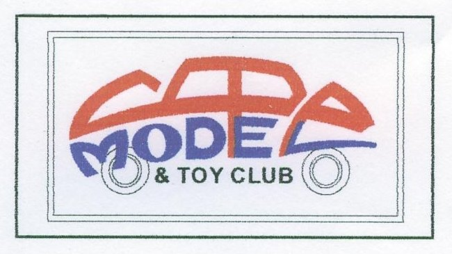 Cape Model and Toy Club
