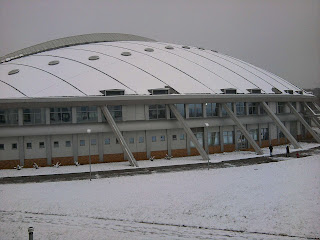 BGZ Arena