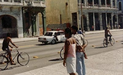 SACADO DEL BLOG DESARRAIGOS PROVOCADOS,una serie de fotos ineditas de lo que se vivio aquel dia... Opstand+Havana+27