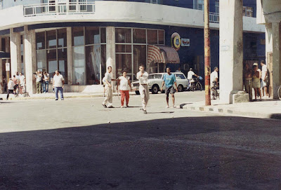 SACADO DEL BLOG DESARRAIGOS PROVOCADOS,una serie de fotos ineditas de lo que se vivio aquel dia... Opstand+Havana+16