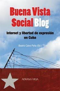Buena Vista Social Blog