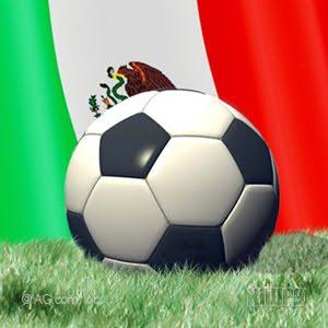 Futbol+mexicano+en+vivo