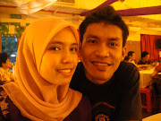 My Beloved Sister N Bro In Law