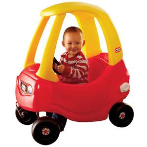http://2.bp.blogspot.com/_DYO8vtmkLco/SngXK2ugDzI/AAAAAAAAADc/1vxzXY7mCro/s320/little-tikes-cosy-coupe-ii-toy-car.jpg