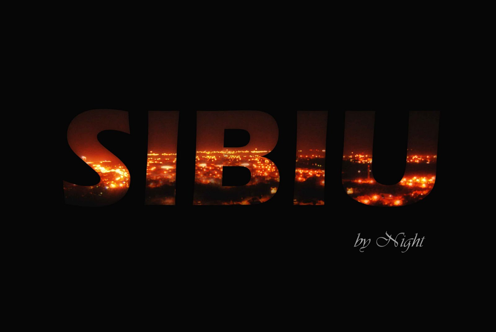 http://2.bp.blogspot.com/_DYOTf0Z50jU/Sw2WF5ZfZVI/AAAAAAAAAIg/TX224sP6qHc/s1600/sibiu-by-night-ok2.jpg