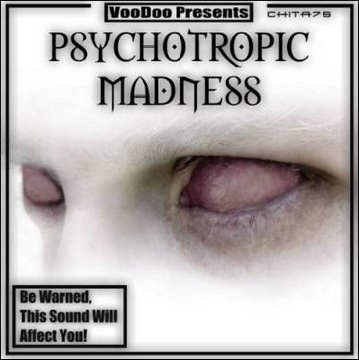 [VooDoo+Presents+-+Psychotropic+Madness+(2009).jpg]