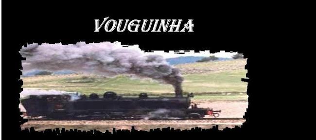 Vouguinha