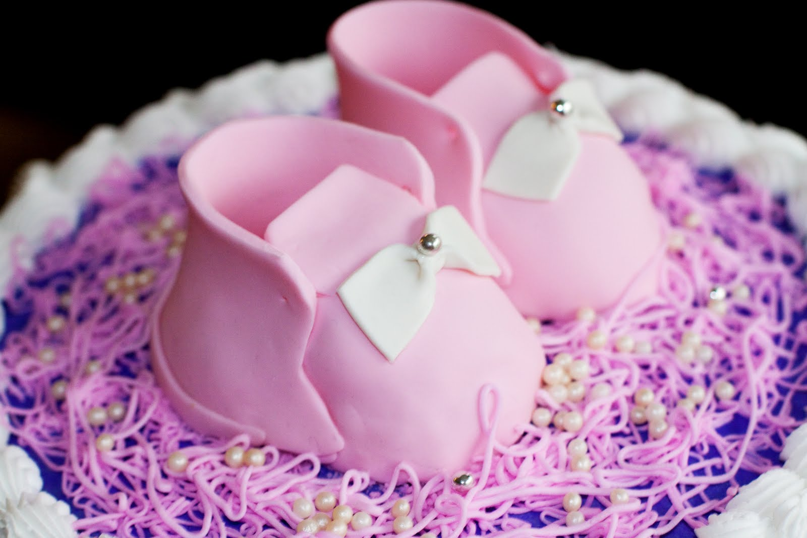 Baby Shower/Baby Girl/Etobicoke
