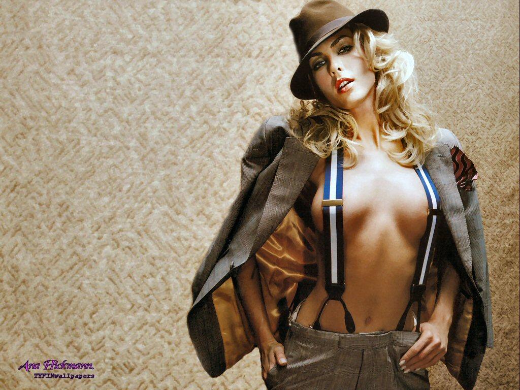 http://2.bp.blogspot.com/_DY_KdmgkkO8/ST6NztybTVI/AAAAAAAAAUM/Jvd3F1VfDkk/s1600/Ana_Hickman_2.jpg