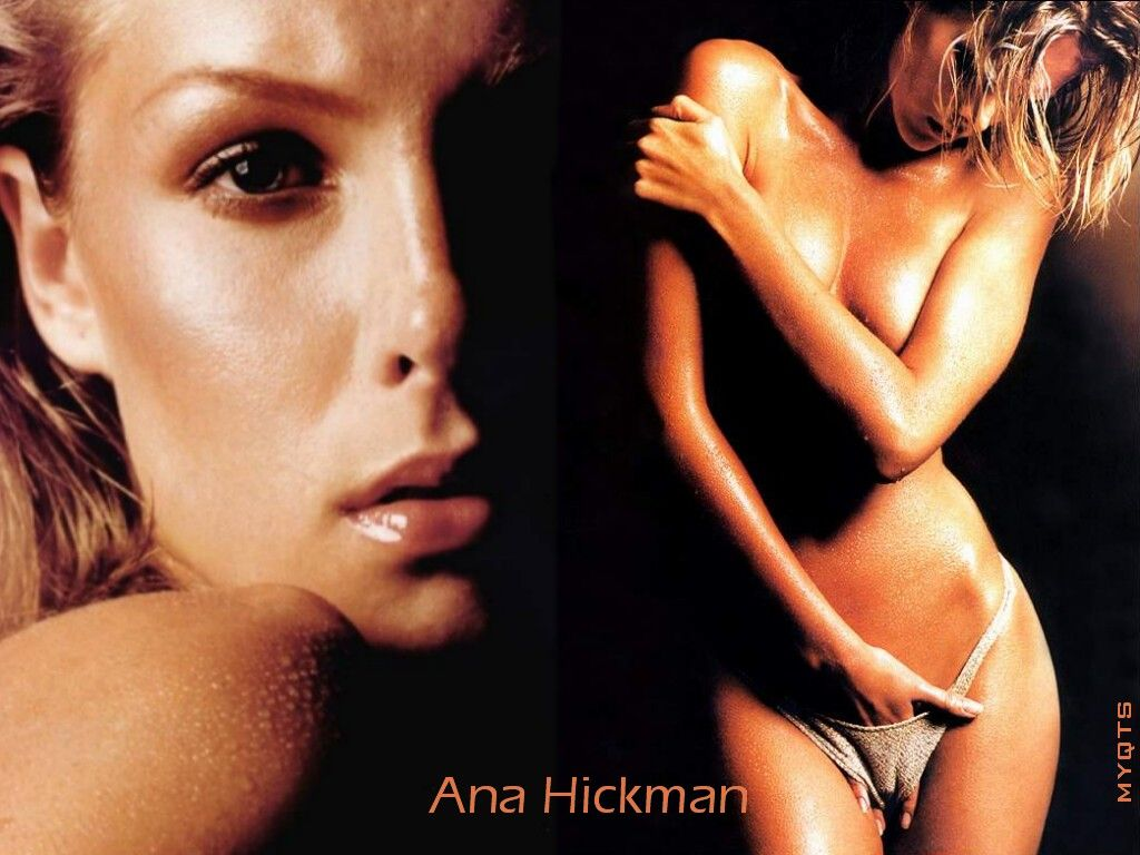 Ana Hickmann Hot Pictures, Wallpapers and Photo Gallery
