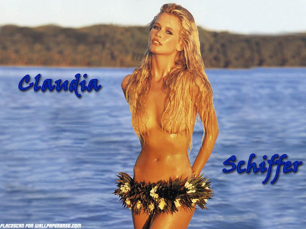http://2.bp.blogspot.com/_DY_KdmgkkO8/SWW15wYX_SI/AAAAAAAAAr0/UouNjpOvJSM/s1600/Claudia_Schiffer_7.jpg