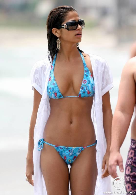 http://2.bp.blogspot.com/_DY_KdmgkkO8/SZkvvm-csKI/AAAAAAAABsw/-tr8k7JtVXw/s1600/Camila_Alves_2.jpg