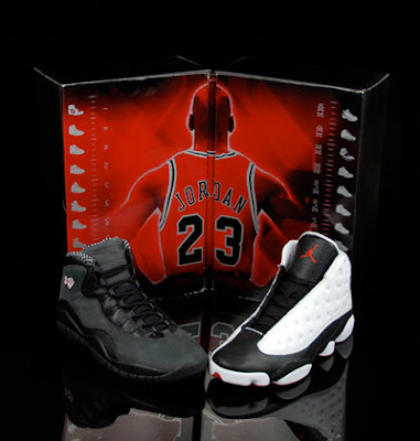 jordan Jordan Countdown Pack 13/10 Releases This Saturday 1/19