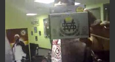 magicstick 50 Cent Magic Stick Condoms