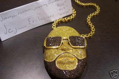 8bd9_1 Rick Ross Chain