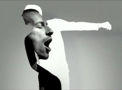 thumb_3164_ff1ebc9c31a034c3af92aa1c8257e88f Pics From Kanye Next Video