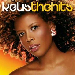 Kelis-The_Hits-2008- New Music