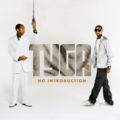 tyga Tyga & The Cool Kids Album Download
