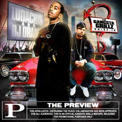 ludacris-dj-drama-the-preview Ludacris - Put On