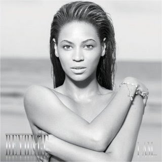 beyonce Beyonce - I'Am Sasha Fierce -Deluxe Edition