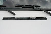 GFカーボンウオッシャーフード