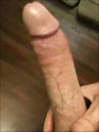 Edging jerk off