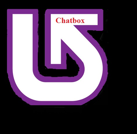 Chatbox