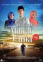 Dalam Mihrob Cinta