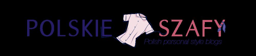 POLSKIE SZAFY