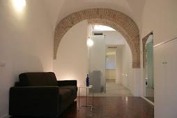 2° Living Room
