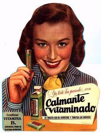 Aquellos anuncios - Página 2 Anuncios-publicidad-antigua-calmante-vitaminado