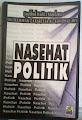 Politik Ala Nabi SAW
