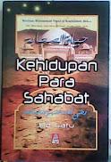 Kisah-kisah Shahabat Nabi