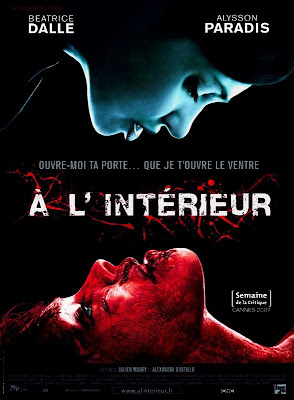   l'Intrieur cine online gratis