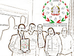 Comitato fondatore