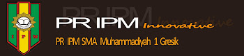 PR IPM INNOVATIVE
