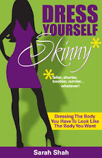 Dress Yourself Skinny