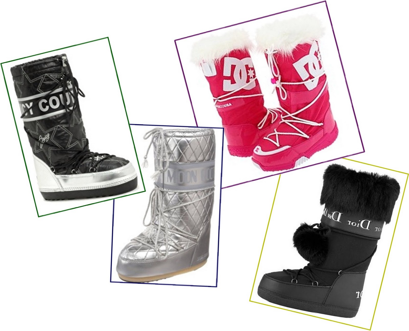 http://2.bp.blogspot.com/_DZWSQRl6Bow/TP7eTtLr6PI/AAAAAAAABls/UzULOtQhstM/s1600/snow+boots.jpg