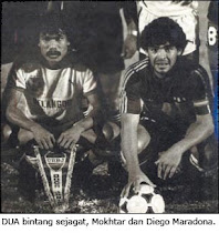 VTG PICTURES(LEGEND MALAY & ARGENTINA)
