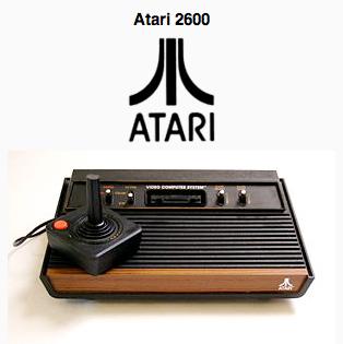 [Informações/Curiosidades] Atari 2600 Atari_2600
