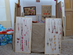 Feira Medieval de Silves 2006