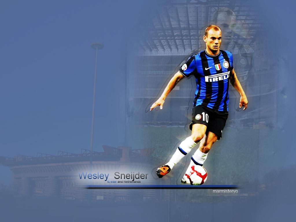 http://2.bp.blogspot.com/_DZtUx98J4BY/TMxHdJ0d2TI/AAAAAAAAAD0/gR74ET6oXUc/s1600/Wesley_Sneijder.jpg