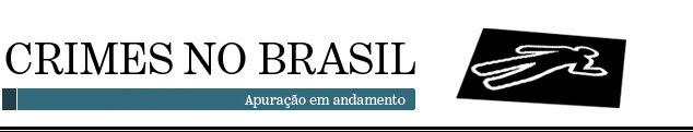 Crimes no Brasil