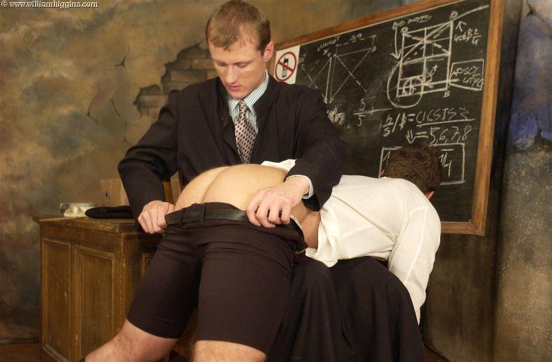 image Teacher spank boys movie xxx rent spanking
