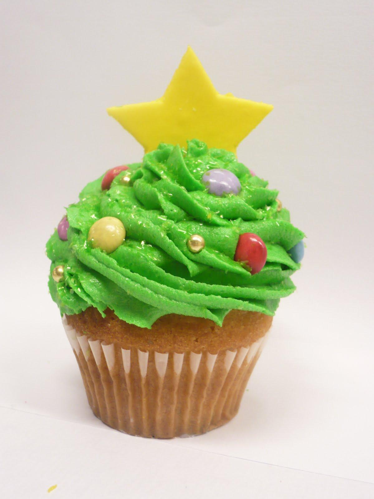 Tiempo de az car curso de decoraci n de galletas en tenerife - Cupcakes tenerife ...