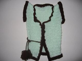 ~ Dly's Hooks and Yarns ~: ~ My crochet hooks ~