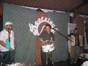 Trio Lampião