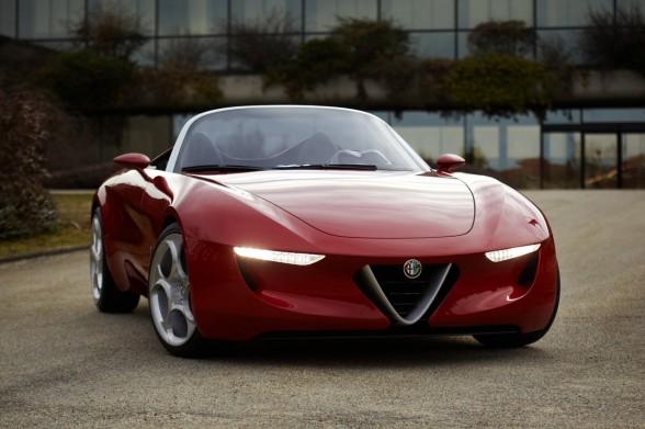 http://2.bp.blogspot.com/_D_RRrIu8FXM/S8kX5KMOKRI/AAAAAAAALgY/HHa3UhO2GTs/s1600/2010-Alfa-Romeo-2uettottanta-Concept-Front-Angle-View-oto-trend.blogspot.com..jpg