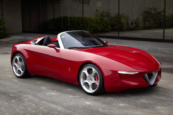 http://2.bp.blogspot.com/_D_RRrIu8FXM/S8kX5SaJVlI/AAAAAAAALgg/2xKrxaStyF0/s1600/2010-Alfa-Romeo-2uettottanta-Concept-Front-Side-View-oto-trend.blogspot.com..jpg